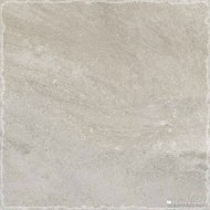 44340x40pietra-light-grey-40x40