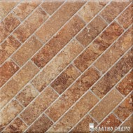 atrium-cotto-33x33-500x500