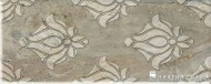 crono-brown-ornament-20x50-e1463810821149-500x200