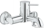 grohe_bauclassic_7064
