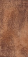 nubia_20x40_brown_94657