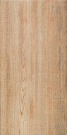 ontario_golden_oak_30x60