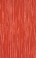 streamers_25x40_rosso_114841