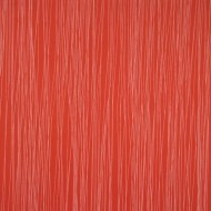 streamers_30x30_rosso_115150
