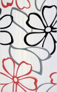 streamers_bloom_25x40_bianco_17947