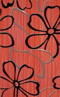streamers_bloom_25x40_rosso_171040