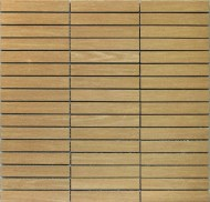 stripe-oak